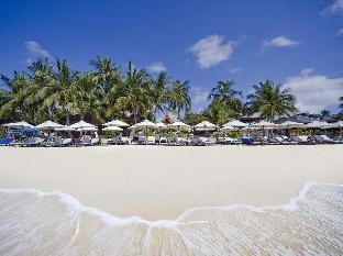 Thai House Beach