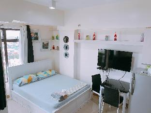 picture 1 of Tourist Home in Mabolo with fast Wifi 19