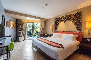 ガーデン クリフ リゾート & スパ Garden Cliff Resort & Spa