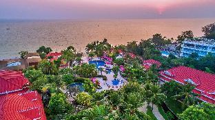 Wora Bura Hua Hin Resort & Spa วรบุระ หัวหิน รีสอร์ต แอนด์ สปา