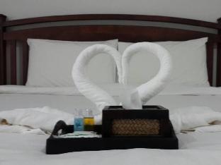%name โรงแรม ณ ชัยเดช สุราษฎร์ธานี