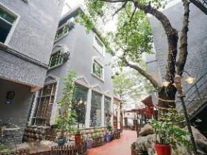 關於廈門印象客棧 (Xiamen Nest House Hotel)