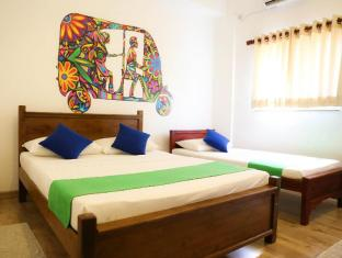 /nb-no/city-beds-the-regent/hotel/colombo-lk.html?asq=jGXBHFvRg5Z51Emf%2fbXG4w%3d%3d