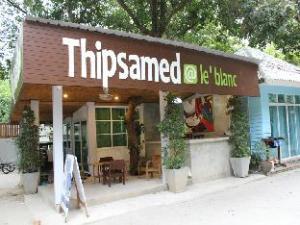 Thipsamed Resort