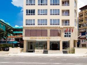 Dien Luc Bai Chay Hotel