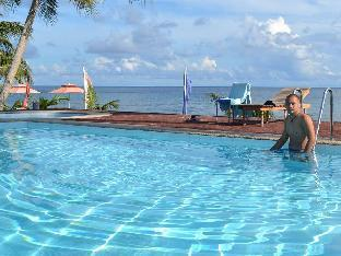 picture 4 of Dreamland Beach Resort