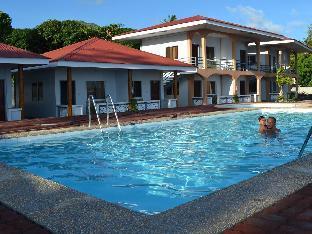 picture 5 of Dreamland Beach Resort