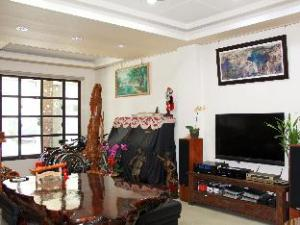 Om Friends' Home at Hualien No.35 (Friends' Home at Hualien No.35)