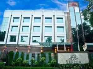 Hotel Grand Venizia