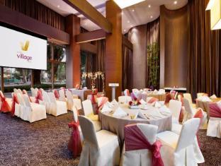 Village Hotel Changi by Far East Hospitality Singapore - Ballroom