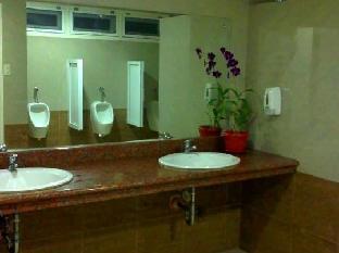 picture 4 of Villa Estrella Resort Hotel