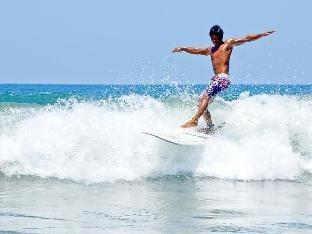 picture 3 of Isla Bonita Beach Resort