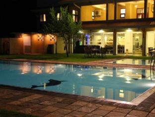 /lavendish-okrin-hotel/hotel/yala-lk.html?asq=jGXBHFvRg5Z51Emf%2fbXG4w%3d%3d