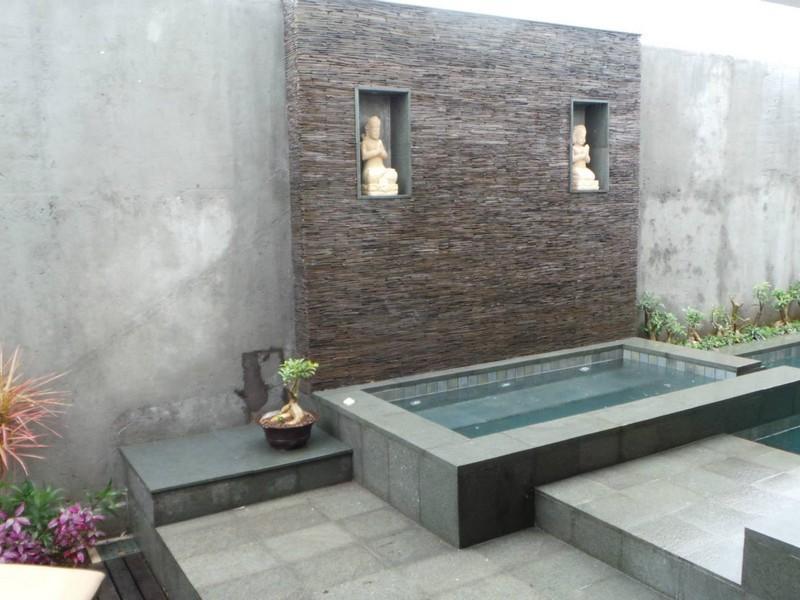 De Mellos Villa