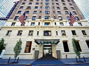 /pt-pt/ameritania-hotel-at-times-square/hotel/new-york-ny-us.html?asq=3o5FGEL%2f%2fVllJHcoLqvjMOGp4e5ybAK2QIyLJYZy0KWWdD%2f71Jjqi%2bMv1bNhfRpM