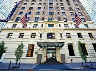 /ca-es/ameritania-hotel-at-times-square/hotel/new-york-ny-us.html?asq=jGXBHFvRg5Z51Emf%2fbXG4w%3d%3d
