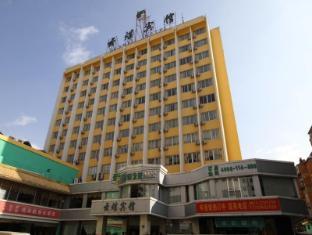 Kunming Yunmei Hotel