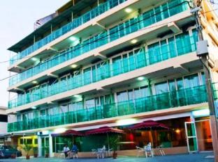 Hypertek Hotel