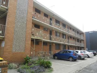 Richmond Accommodation