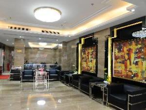 Xinghe Hotel Liuhua Branch
