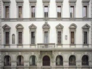 Palazzo Ruspoli