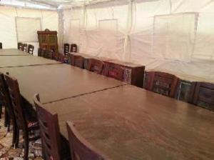Eco BIA Muniefeh Camp