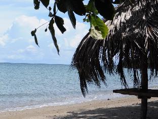 picture 3 of Kingki Beach Park