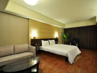 Goodness Plaza Hotel