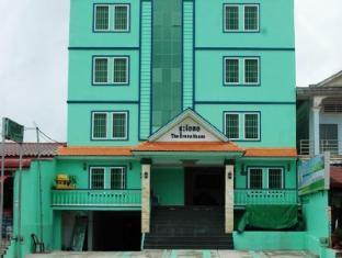 綠色之家旅館