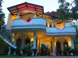 /hotel-river-front/hotel/yala-lk.html?asq=jGXBHFvRg5Z51Emf%2fbXG4w%3d%3d