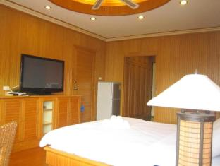 View Talay 1 by Pete Serviced Apartment