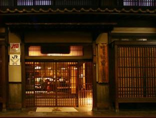 /ryokan-tanabe/hotel/takayama-jp.html?asq=jGXBHFvRg5Z51Emf%2fbXG4w%3d%3d