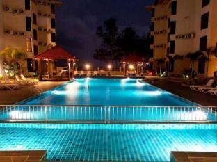 /ms-my/samsuria-beach-residence/hotel/kuantan-my.html?asq=jGXBHFvRg5Z51Emf%2fbXG4w%3d%3d