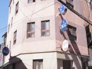 Gom Hostel Dongdaemoon 2