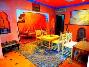 /bg-bg/hostel-kif-kif/hotel/marrakech-ma.html?asq=m%2fbyhfkMbKpCH%2fFCE136qenNgCzIYIJCg6K3r4k5Tbef%2bz0TTiA2v%2bzjT8AYWwEy