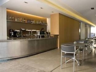Design Suites Buenos Aires Hotel Buenos Aires - Restaurant