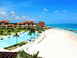 Alsol Del Mar - Luxury Condo