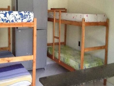 OYO Hotel BH Inn Palmares