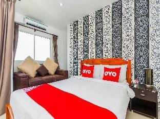 OYO 472 Tang Cheng Holiday Hotel Phuket Phuket Thailand