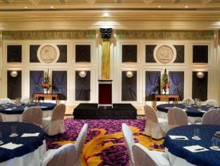 Palazzo Versace Resort Gold Coast - La Medusa Ballroom