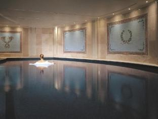 Palazzo Versace Resort Gold Coast - Aurora Spa Retreat