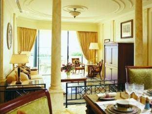 Palazzo Versace Resort Gold Coast - Guest Room