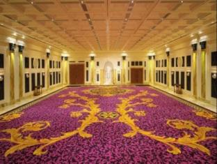 Palazzo Versace Resort Gold Coast - Facilities