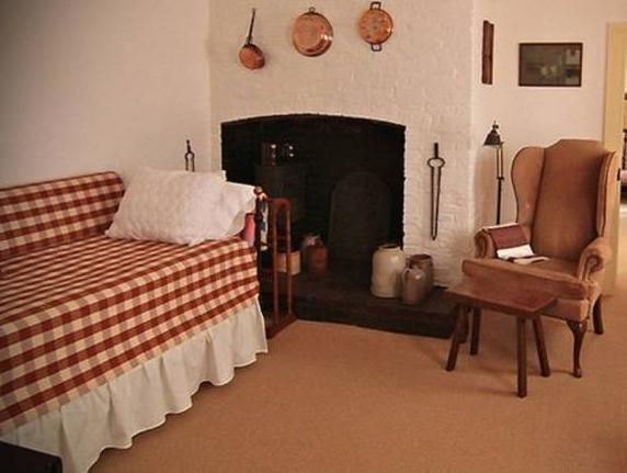 Price Rachael's Dowry Bed and Breakfast