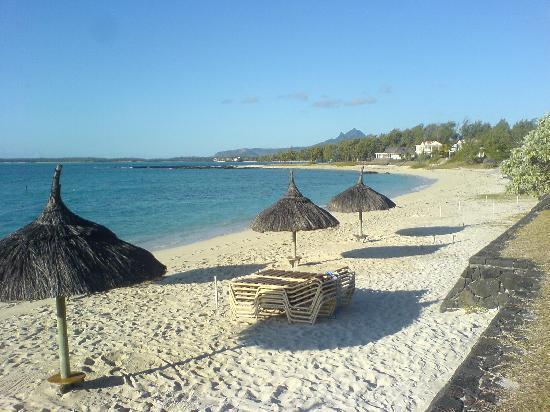 Silver Beach Resort   All Inclusive