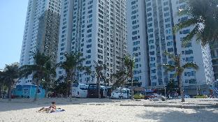 (322)APARTMENT 2 BEDROOMS NEAR HONCHONG BEACH