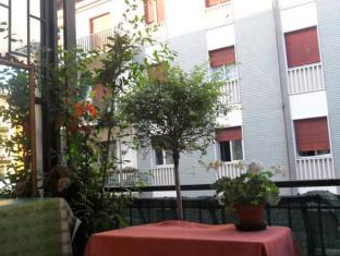 /b-b-easy-dream/hotel/verona-it.html?asq=jGXBHFvRg5Z51Emf%2fbXG4w%3d%3d