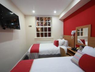 /sl-si/le-ville-hotel/hotel/manchester-gb.html?asq=vrkGgIUsL%2bbahMd1T3QaFc8vtOD6pz9C2Mlrix6aGww%3d