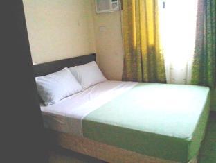 The Voyageurs Inn Manila - Suite Deluxe