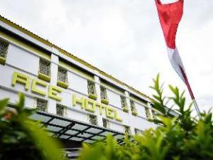 Ace Hotel Batam
